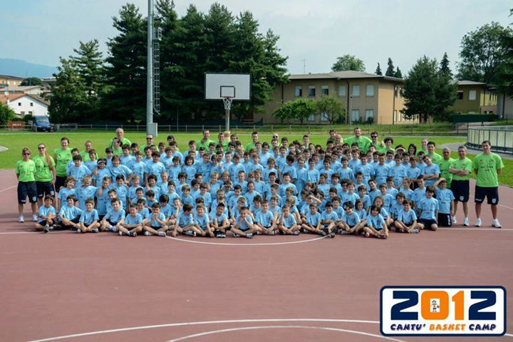 day-camp-2012