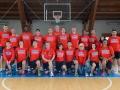 staff2014-2