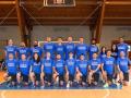 staff2016-2