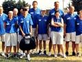 staff2003