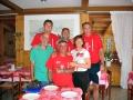 staff2004-2