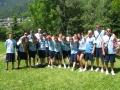 staff2008-2