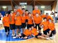 staff2010