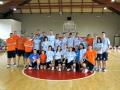 staff2011