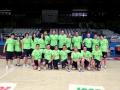 staff2012