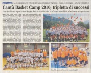 Giornale_di_Cantu_2010