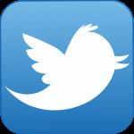 Il Camp su Twitter