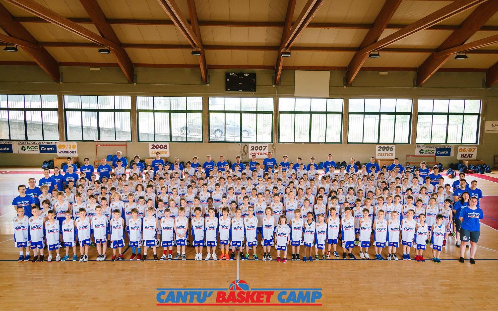 Camp2016